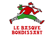 Le Basque Bondissant